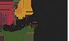 Findyourhappy.gr Λογότυπο